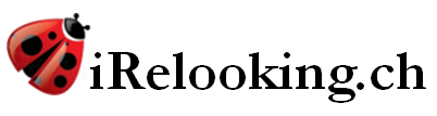 iRelooking.ch